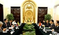 Vietnam, Venezuela have potential for closer economic, trade ties