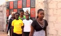 Kenya college attack by al-Shabaab gunmen kills 147