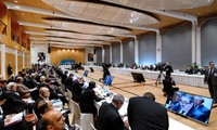 Syria will not make new concessions at Syrian peace talks