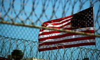 US has no plan to return Guantanamo to Cuba