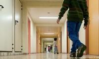Germany passes stricter asylum regulations