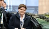 Poland refuses to accept migrants according to quota's principle