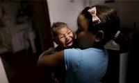 US allocates additional 589 million USD to fight Zika