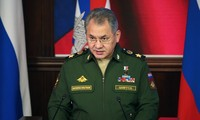 Russia, ASEAN tighten defense cooperation