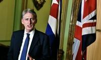 UK, Cuba agree on debt restructuring
