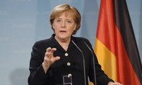 EU defines post-Brexit priorities for development