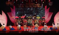 Vietnam gives top priority to women's economic empowerment