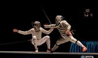 Vietnam wins 7 golds at SEA Games 29