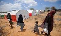 UN proposes 10 solutions to reduce inequality