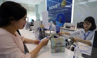 Vietnam predicted to be Southeast Asia's fintech hub