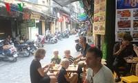 3 Vietnamese cities among world's cheapest destinations