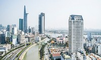 Vietnam's FDI hits 8.5 billion USD in first two months of 2019