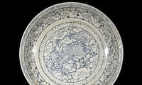 Ausstellung von vietnamesischer Keramik in den USA