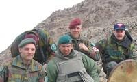 Internationale Schutztruppe wird 2013 aus Afghanistan abziehen