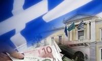 Griechenland wird Finanzlücke von 325 Millionen Euro im Sparpaket schließen