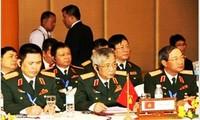Vietnam und ASEAN-Länder schenken maritimer Sicherheit große Aufmerksamkeit