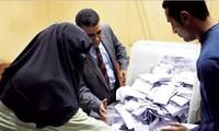 Mehrheit der Ägypter stimmt dem neuen Verfassungsentwurf zu
