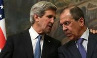 Viele Länder unterstützen Bemühungen Russlands und der USA um Lösung der Syrien-Krise