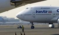 Der Iran schlägt Direktflüge in die USA vor