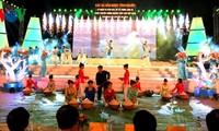"Hai Phong eröffnet ""Tourismusjahr Cat Ba"""