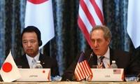 Japan und USA geraten bei TPP-Verhandlungen in eine Sackgasse