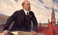 Vietnam begeht den 144. Geburtstag von Wladimir Iljitsch Lenin