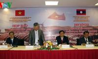 Filmwoche über Dien Bien Phu in Laos: Zum Lob der Solidarität zwischen Vietnam und Laos