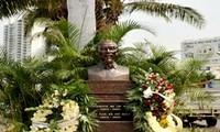 Feier zum Geburtstag von Präsident Ho Chi Minh in Kuba und Mexiko