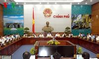 Premierminister fordert auf Unterstützung für ethnische Minderheiten