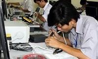 10. ASEAN-Berufswettbewerb erfolgreich beendet