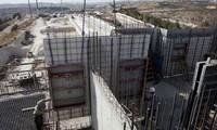 Israel billigt den Siedlungsbau von weiteren 200 Wohnungen in Ostjerusalem