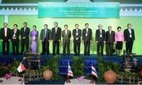 Vietnam wird die 13. ASEAN-Umweltministerkonferenz veranstalten