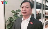 Das Freihandelsabkommen mit der Zollunion wird neue Chancen für Vietnam öffnen