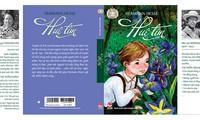 """Das Märchen """"Iris"""" von Hermann Hesse: Das Glück und das innere Gefühl sind der Zweck des Lebens"""