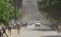 Arabische Liga unterstützt Luftangriffe im Jemen