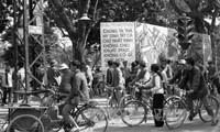 Deutsch-französischer Sender ARTE: Dokumentarfilm über den Sieg am 30. April 1975 in Vietnam