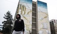 IWF verweigert Zahlungsaufschub Griechenlands