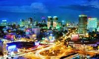 40 Jahre der Solidarität und der Einheit des vietnamesischen Volkes