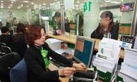 Ho Chi Minh Stadt fördert Kreditwachstum