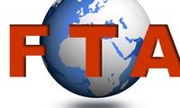 Chance aus dem Freihandelsabkommen zwischen Vietnam und Südkorea