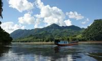 Mekong-Forum: Suche nach Maßnahmen zur nachhaltigen Entwicklung des Tourismus