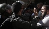 Palästinensischer Außenminister al-Maliki dementiert offizielle Friedensgespräche mit Israel
