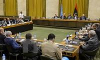 Parteien in Libyen führen neue Verhandlungsrunde in Marokko