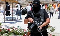 Tunesien vereitelt großangelegten Terroranschlag