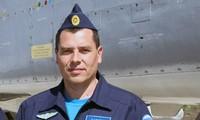 Treffen zwischen Türkei und Russland wegen Kampfjetabschuss