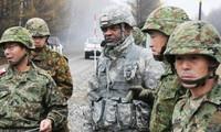 Japan erhält finanzielle Unterstützung für US-Militär aufrecht