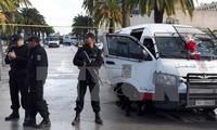 Tunesien verlängert den Ausnahmezustand