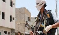 Hochrangiger Anführer des Al Kaida-Terrornetzwerks im Jemen getötet