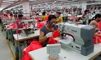 Die Wirtschaft in Vietnam wird sich dank des TPPs stark entwickeln