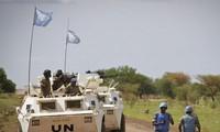 UN-Sicherheitsrat warnte vor Gewalt in Südsudan